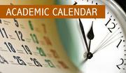 Virtual University of Pakistan (VU) Academic Calendar - Spring 2020