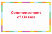 Virtual University of Pakistan (VU) Commencement of Classes - Spring 2020 From Monday April 20, 2020