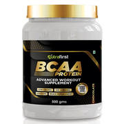 Reliable bcaa bodybuilding for harder and longer training
