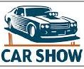 C&O Sponsored Wheelz Eventz Virtual Car Show -A Global Event