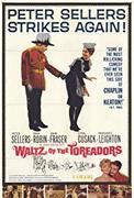 Waltz of the Toreadors (…