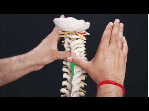 Capri manual therapy | Capri physiotherapy | Capri physiotherapy clinic noida | Capri spine noida | Spine clinic noida | Physiotherapy clinic noida | Manual therapy clinic noida