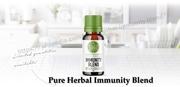 "<a href=""https://pilspedia.com/pure-herbal-immunity-blend/"">https://pilspedia.com/pure-herbal-immunity-blend/</a>"