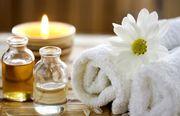 Reste une place Atelier Massage Intuitif aux Huiles 27 €