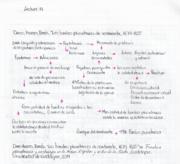 Lectura 19 Obligatoria.jpg