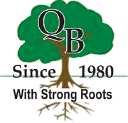 Quinte Branch (Ontario Genealogical Society)