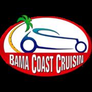 POSTPONED- Annual Bama Coast Cruisin - Orange Beach, Al