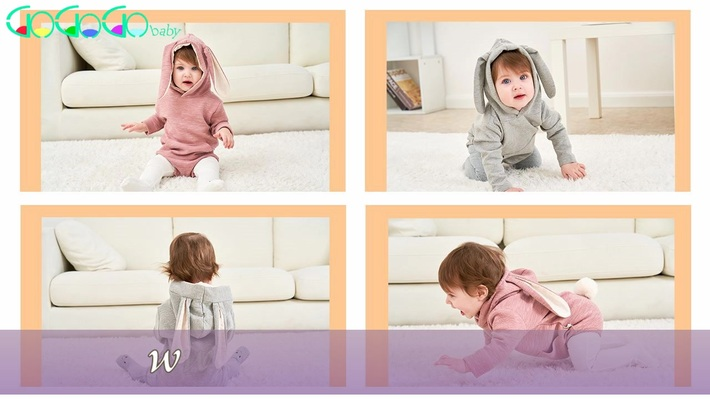 Kiskissing 2020 New Arrival Spring Summer Baby Kids Collections