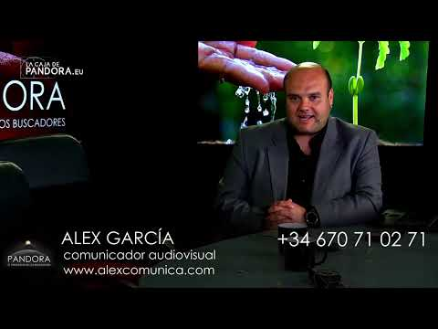 ESPECIAL CORONAVIRUS EN DIRECTO - Josep Pamies, Andreas Kalcker, Dra. Angels Corcoles, Gemma Vila...