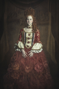 Lady Yanaika