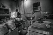 Local Kitchen