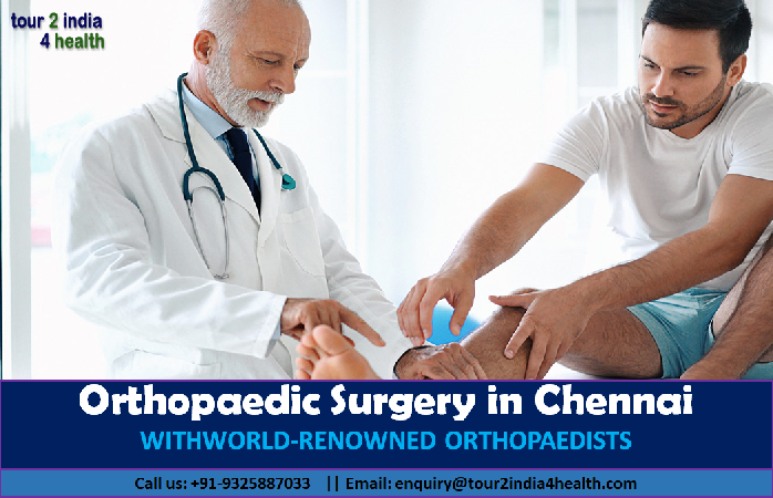 Orthopaedic_Surgery_in_Chennai_with_world-renowned_Orthopaedists