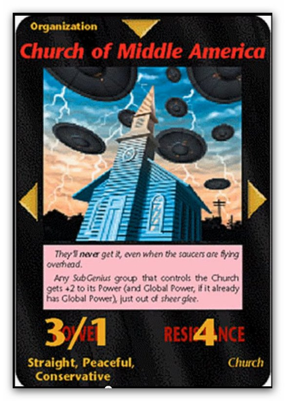 illuminati-card-church-of-middle-america