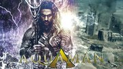 [[-Watch-]] Aquaman Full Movie Online FREE {2018}