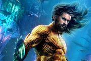 1080p-HD! Aquaman (2018) FullMovie Watch online free