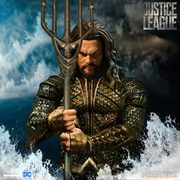 Aquaman (2018) FullMovie Watch online.free