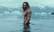 Aquaman Full Movie Film ~#2018
