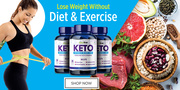 Mitigate Unwanted Belly Fat With Keto Capsules