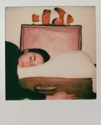 Chi dorme non piglia pesci