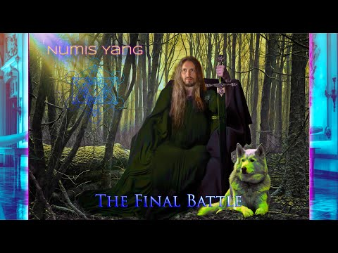 Numis Yang · The Final Battle - Ft. Suama Fraile