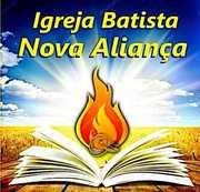 Igraja Batista Nova Aliança.