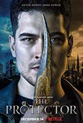 The Protector (2018-)