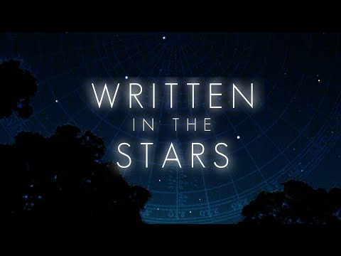 Preview : Written In The Stars [Upcoming Releases]