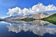 Lago Nero Riflessi