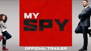 [Shop@Thread]::Watch MY SPY Full Movie Online 2020 Reddit