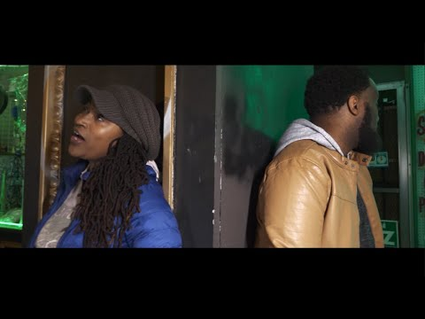 Young Deuces - Fly Me (feat. Serita Campbell) (Official Music Video)