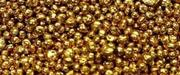 +27715451704 African D2 Gold nuggets and Bars 97% for sale in Saudi Arabia Australia, Qatar, Botswana, Canada