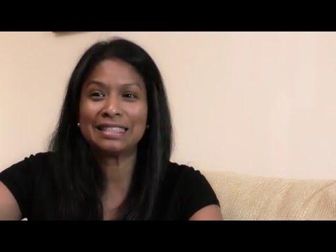 El Buen Vivir. Entrevista a Ana Patricia Cubillo Guevara