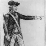 May 18, 1778