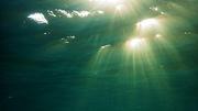 Είναι το φως του ζωοδότη ήλιου...