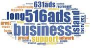 516Ads/ 631Ads on ZOOM (Suffolk Business Breakfast)
