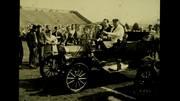 AACA Historical Films - Saturday Matinee 04