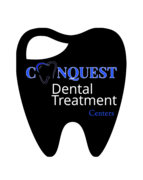 Conquest Dental Centers