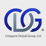 Conquest Dental Group