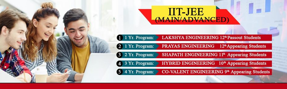 Best IIT JEE Coaching in Delhi