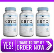 https://pilspedia.com/keto-power-slim-france/