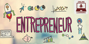 Am I an Entrepreneur? Interview with Bruce O'Donnell
