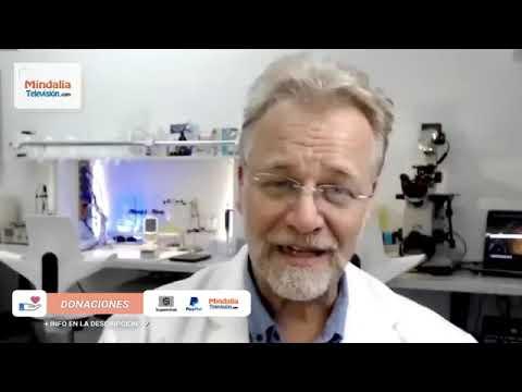 MMS y  Coronavirus Entrevista a Andreas Kalcker1