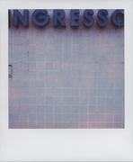 NGRESSO