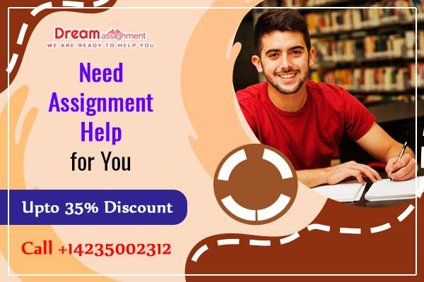 Need Assignment Help for You