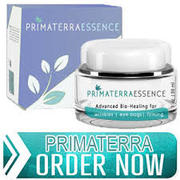 http://www.welness4you.com/primaterra-essence-cream/
