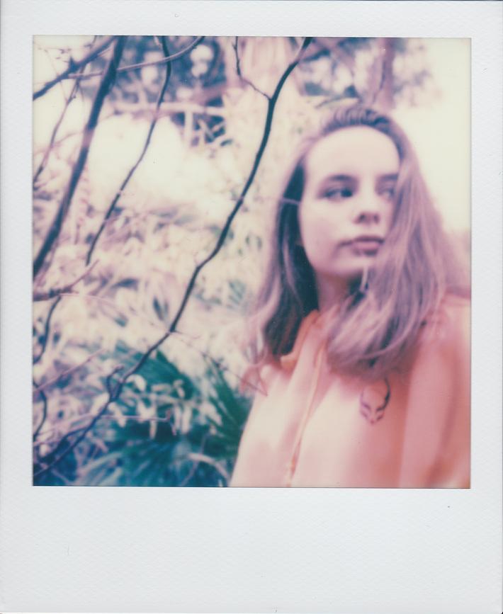 Orange Days (3)