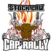 Spring Rally at the Gap -Georgiana, AL