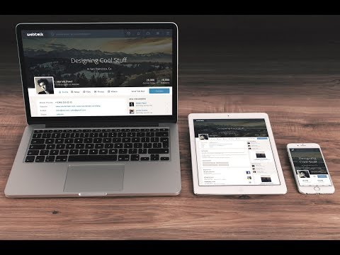 BUZZEZEVIDEO WebTalk Social Media Affiliate Program SOCIALCPX