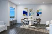 Lake Conroe Homes For Sale