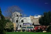 Κάποτε...στην Αθήνα-Once upon a time...in Athens